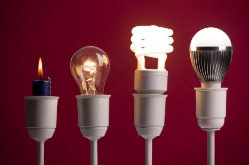 Foto de inovação