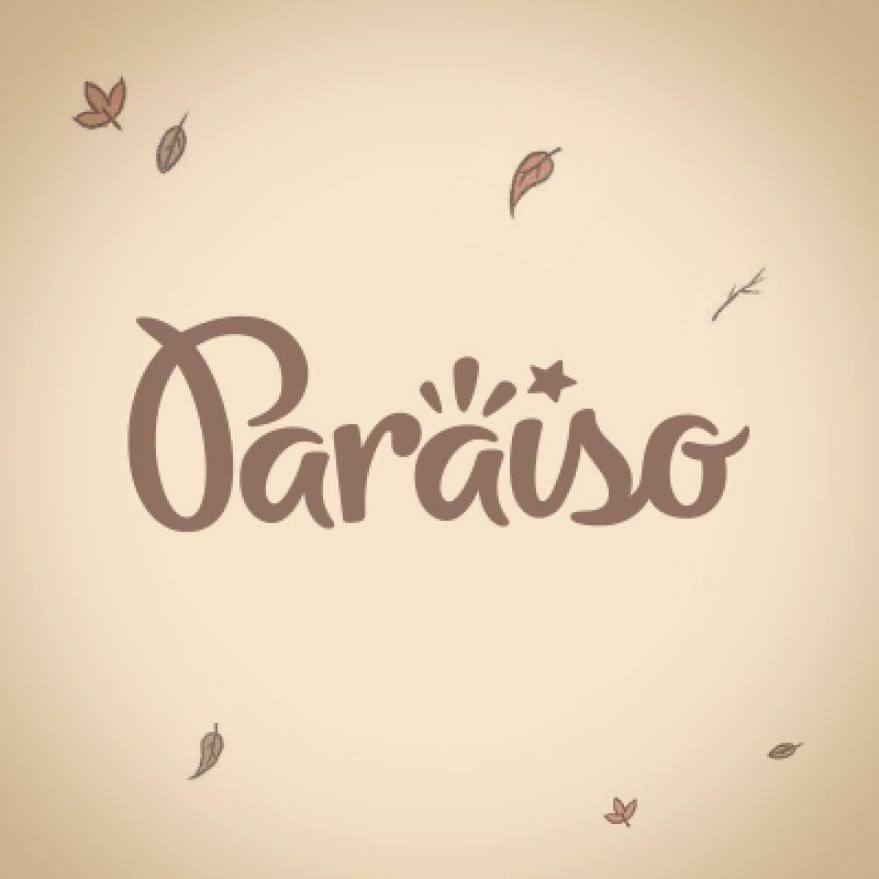 Paraíso - em cada detalhe um carinho!